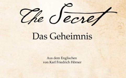 The Secret: Review